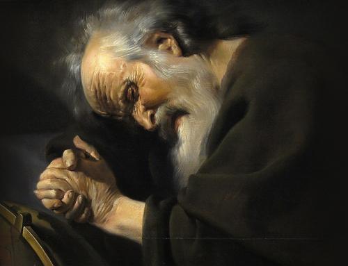Olumsuzlama ile Hakikatin İlişkisi Bağlamında Hegel Felsefesi ve İslâm