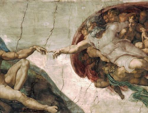 Kant Felsefesinin Üç İlkesi: Bir, Birlik, Bütünlük